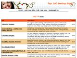 http://www.100-top-dating-sites.com/