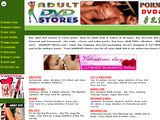 http://www.adultdvd-stores.com