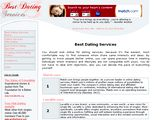 http://www.best-dating-services.info