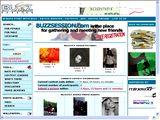 http://www.buzzsession.com
