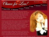 http://www.chanceforlove.com/affiliates/stat.php?id=32&act=click