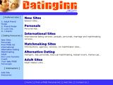 http://www.datinginn.com