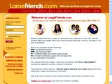 http://www.LargeFriends.com/i/affiliates