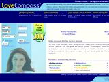 http://www.lovecompass.com