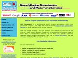http://www.seoplacement.com