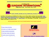 http://www.sunshine-international.com