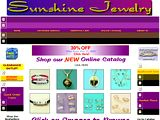 http://www.sunshinejewelry.com/?jsrc=LinksManager