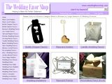 http://www.weddingfavorshop.com