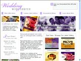 http://www.weddingwinesource.com